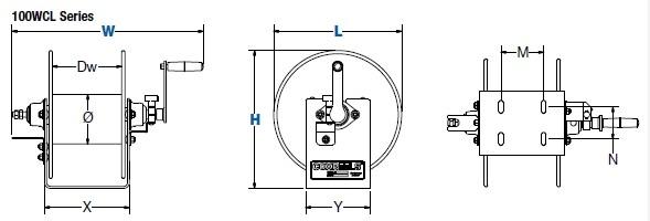 电路 电路图 电子 工程图 平面图 原理图 589_200